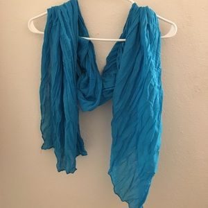 Scarf or shall